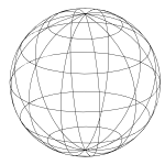 Wire-globe-01.png