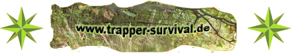 Trapperlogo.png