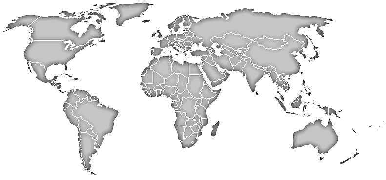 World-map-enhanced.png