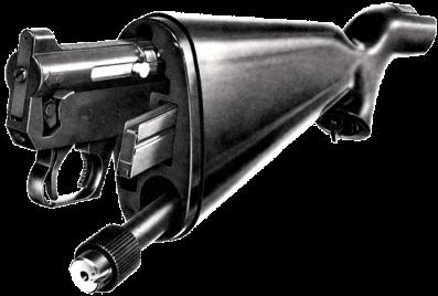 Bildergebnis für langwaffen png