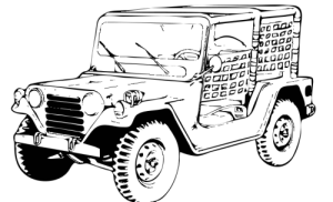 Jeep-4.png